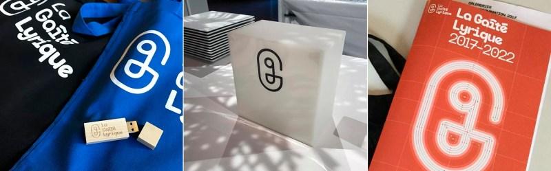 gaite-lyrique-logo