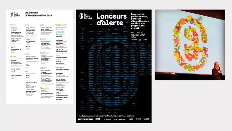 declinaisons_identite_visuelle_gaite_lyrique_2017
