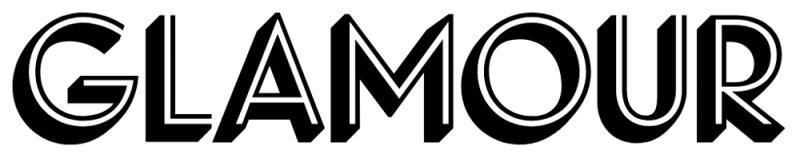 glamour-nouveau-logo