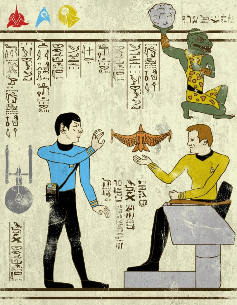 hero-glyphes-startrek
