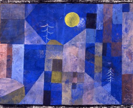 klee-lune_brillante_1919