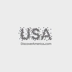 logo-USA