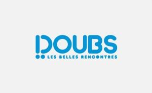 logo-doubs-belles-rencontres
