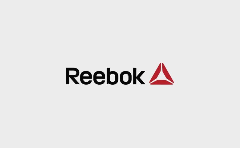 Reebok relook son logo