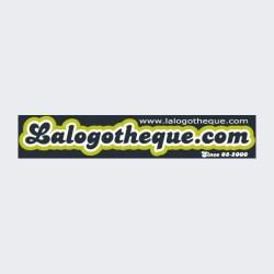 logo-logotheque