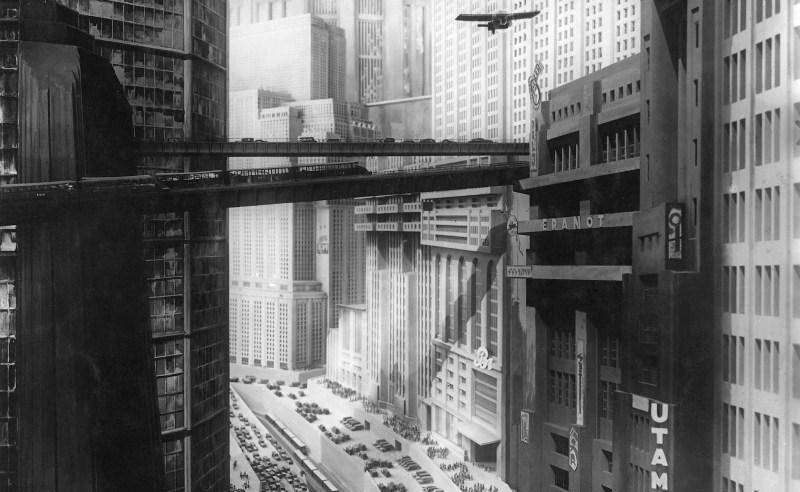 ville-utopie-futur