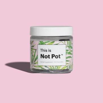 healthy-cannabis