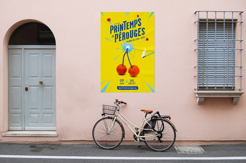 perouges-affiche-rue