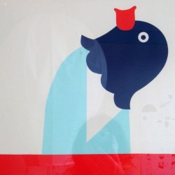 Pictoplasma character design festival