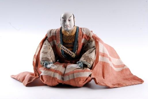 samourai-chanvre-japon