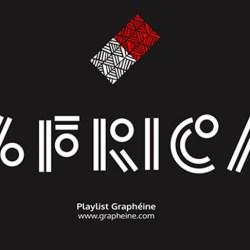 say-africa-playlist