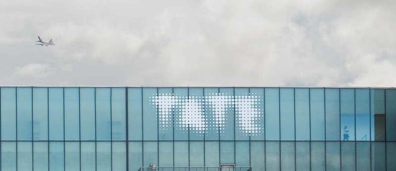 tate-logo-north