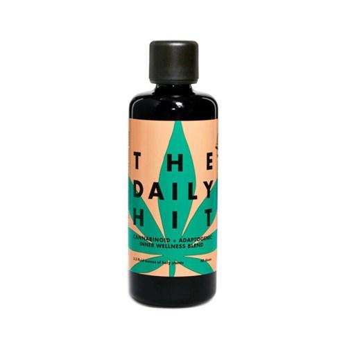 cannabis-beauty