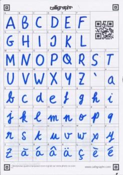 typographie-manuscrite-tiff