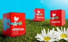 woodstockcannabiscompany_01