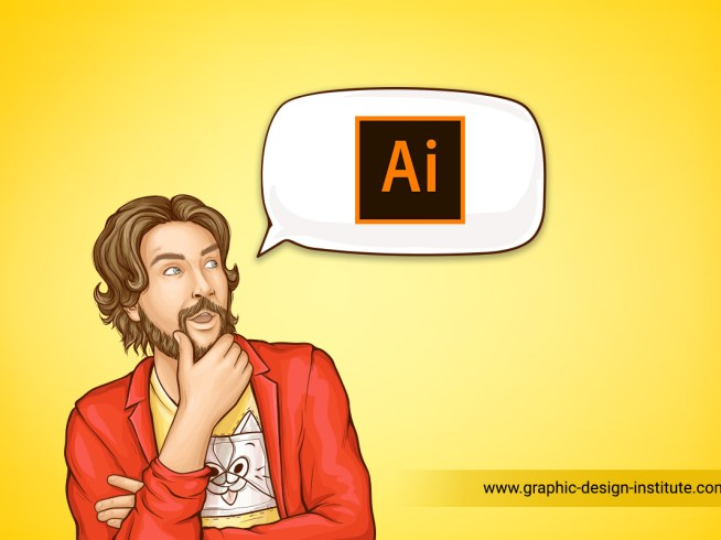 Why You Should Go for Adobe Illustrator Course Training in 2019