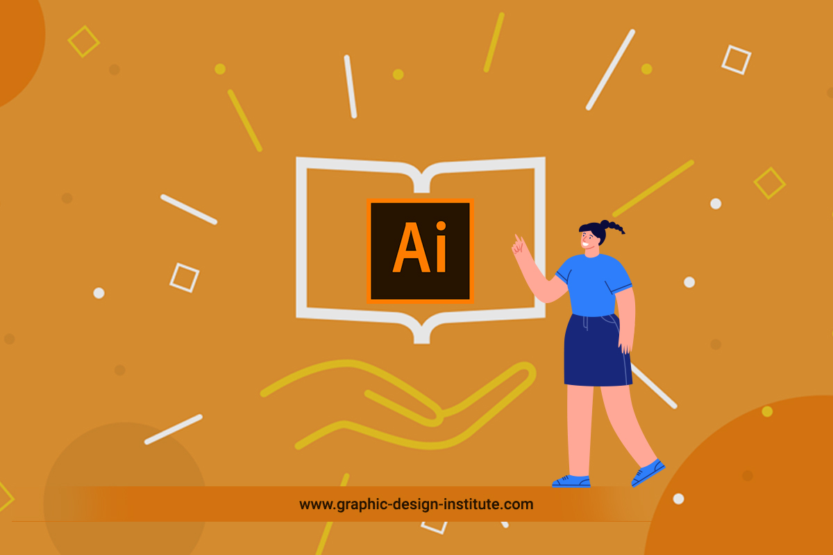 Importance of Adobe Illustrator in Graphic Designing