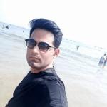 Piyush Anand