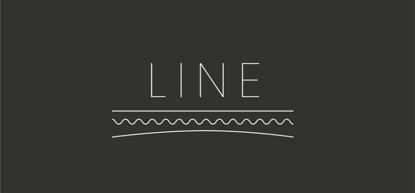 Line: Elements of Design
