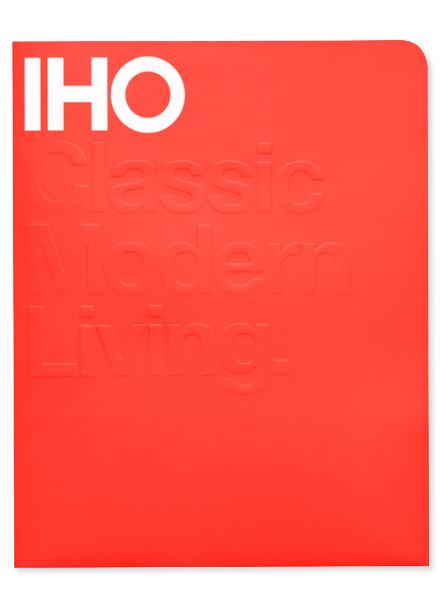 iho4.jpg