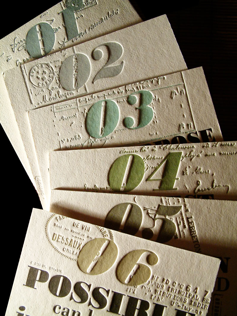 https://i1.wp.com/www.graphic-exchange.com/images/00perso2011/01jan2011/letterpress-calendar-28.jpg