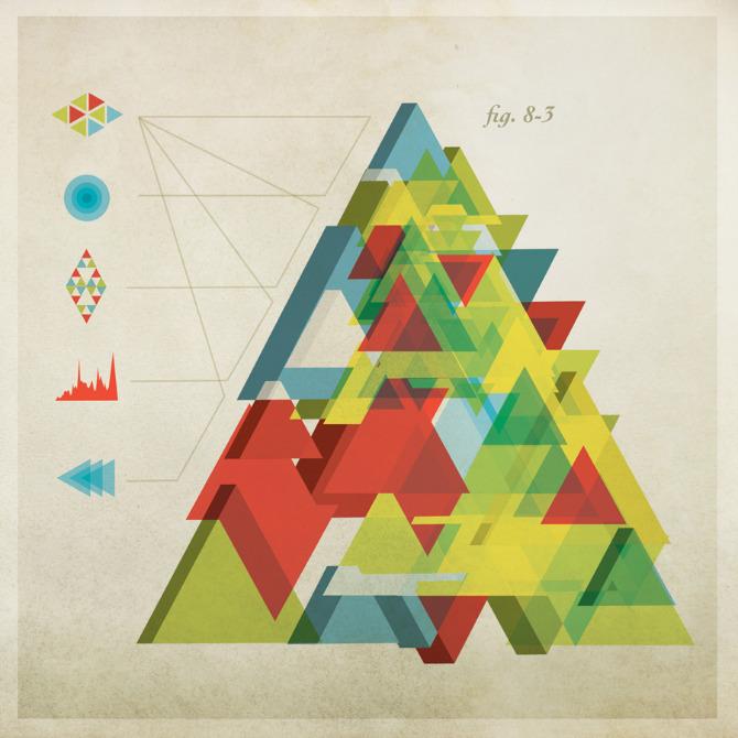Complic_triangle.jpg