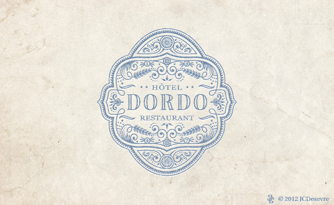 Dordo1.jpg