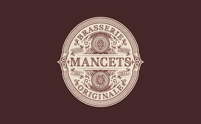 MANCETS3.jpg