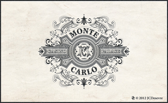 MONTECARLO1.jpg