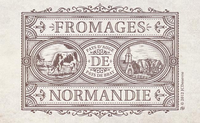 NormandyCheese2.jpg