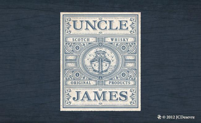 UncleJames2.jpg