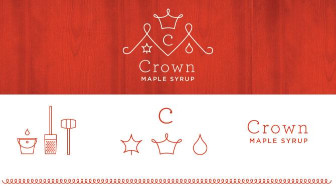 061411_crown_maple_04.jpg