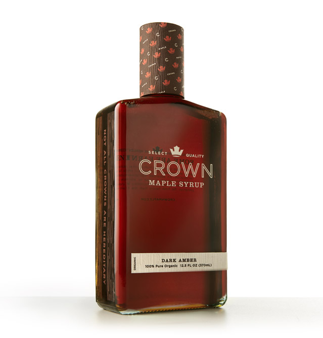crown_bottle_1.jpg