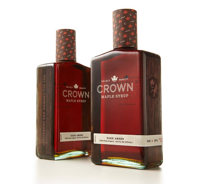 crown_maple_bottle_03.jpg