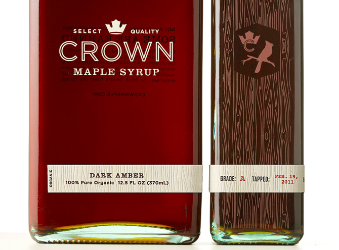 crown_maple_bottle_05.jpg