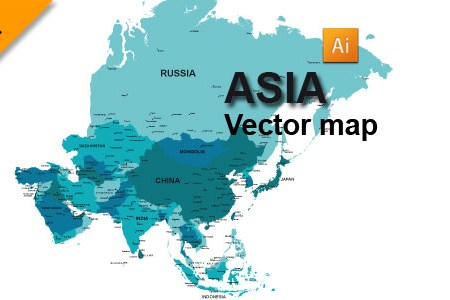 Map illustrator free free wallpaper for maps full maps download free map of canada major tourist attractions maps free map of canada provinces royalty vector clip art image dotted world map vector free vector in gumiabroncs Gallery