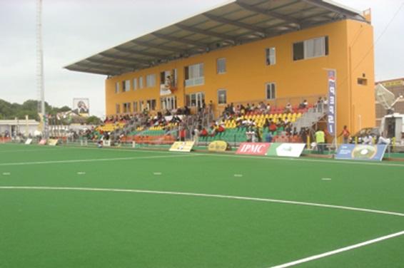 Image result for hockey in ghana