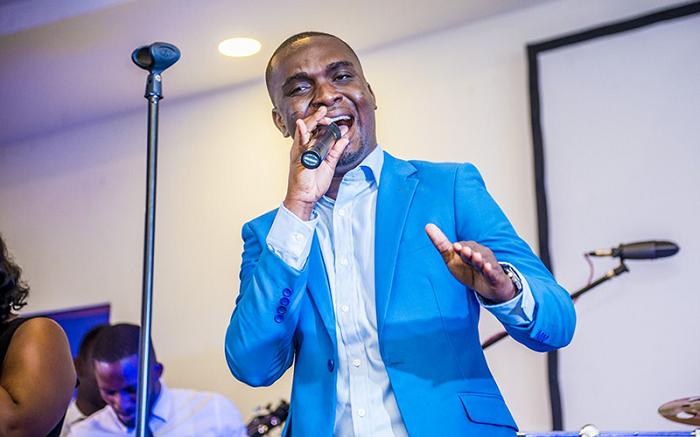 Top 10 Ghanaian Gospel Songs 2018