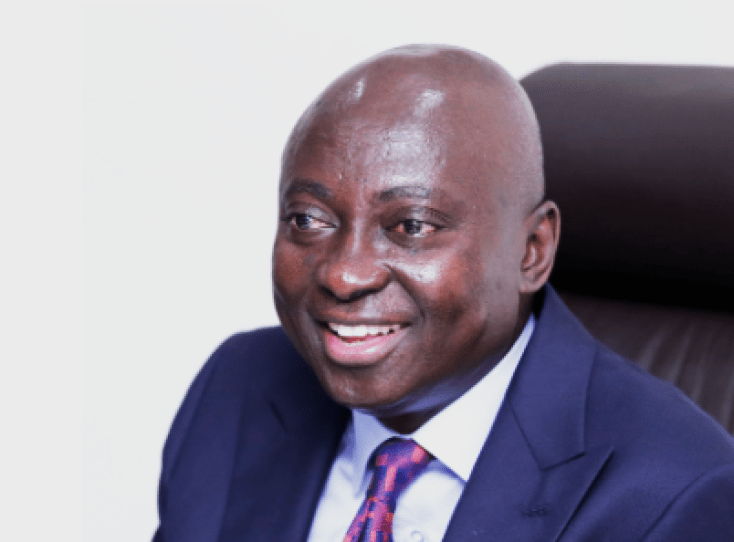 Govt to consider SSNIT funds for mortgage — Atta Akyea - Graphic ...