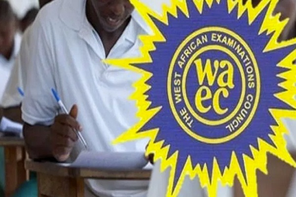 Leakage Of 2020 WASSCE Science Questions On Social Media Is Fake - WAEC