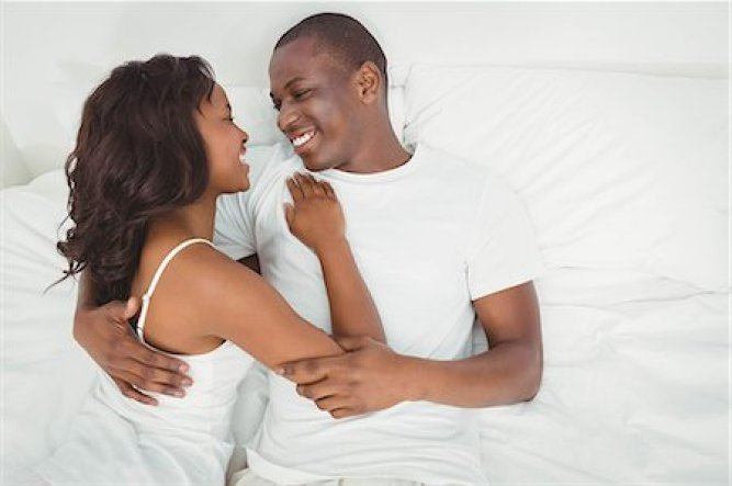 Related image ladies! check out top 10 signs a nigerian man wants to marry you LADIES! CHECK OUT TOP 10 SIGNS A NIGERIAN MAN WANTS TO MARRY YOU cuddling