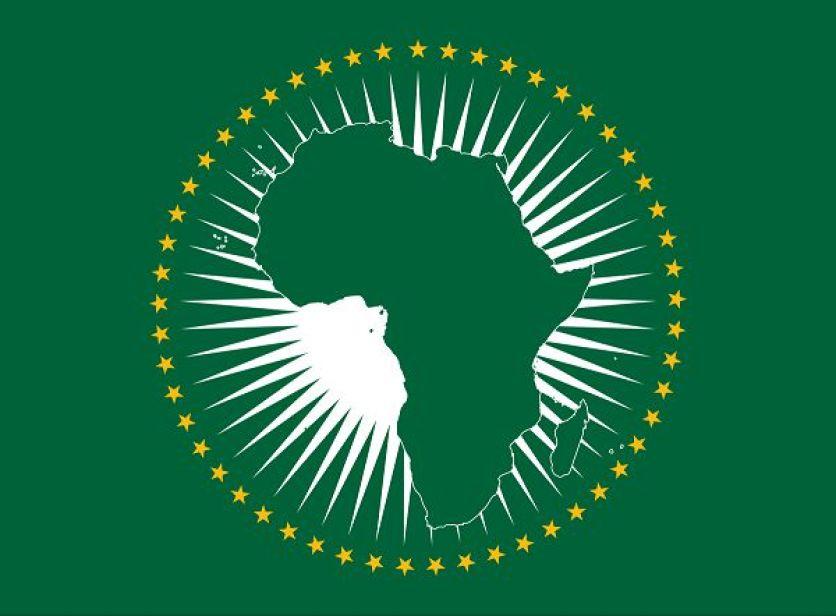 Happy AU Day! - Graphic Online