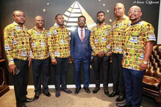 Why Menzgold trading license was revoked in 2015 - PMMC