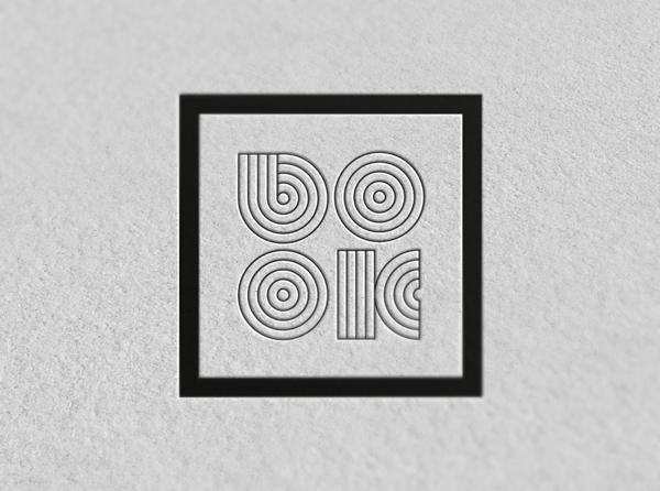 Logo  Book  Publishing House 01