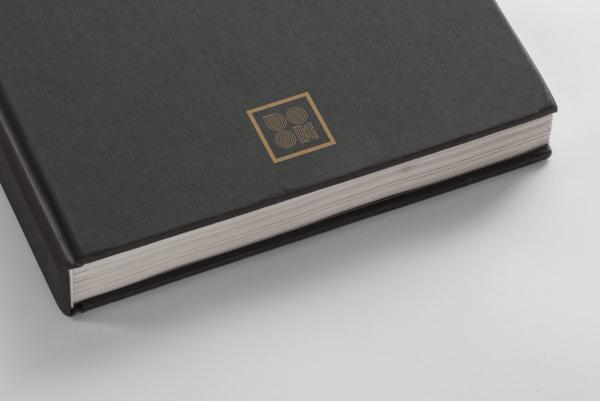 Logo  Book  Publishing House 07