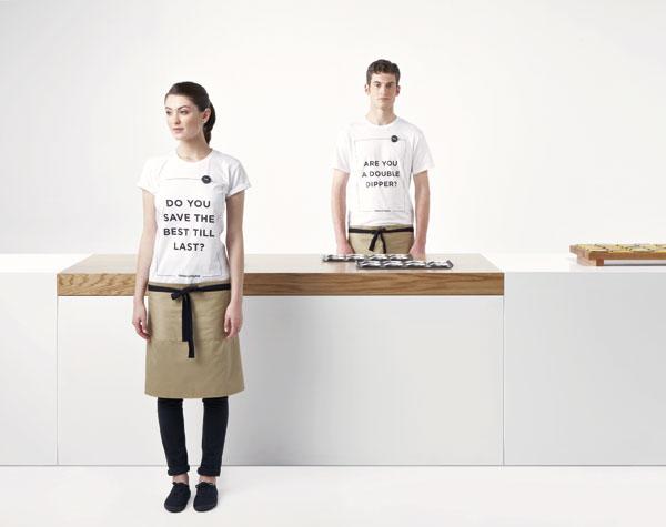 Alt-Group_Social-Kitchen-2012-2