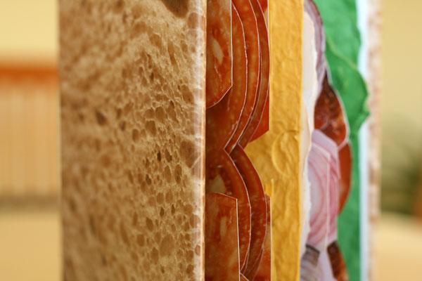 Pawel-Piotrowski-sandwich-book-014