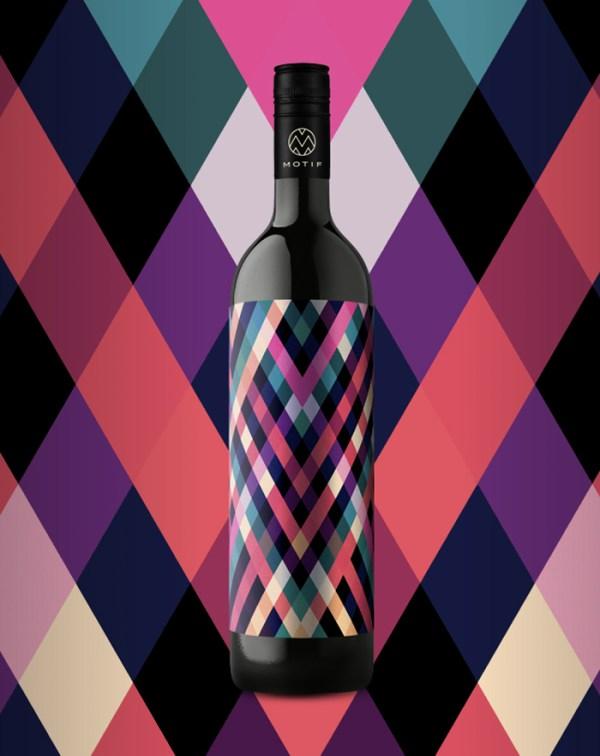 Motif Wine-03