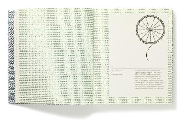 Book_Typewriter_Art_Barrie_Tullett_Laurence_King_Publishing_09