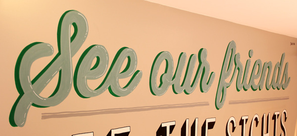 Holiday_Inn_typography_mural_16